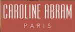 Caroline Abram Madrid - Óptica en Madrid