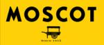 Moscot Madrid - Óptica en Madrid