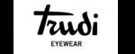 trudi eyewear